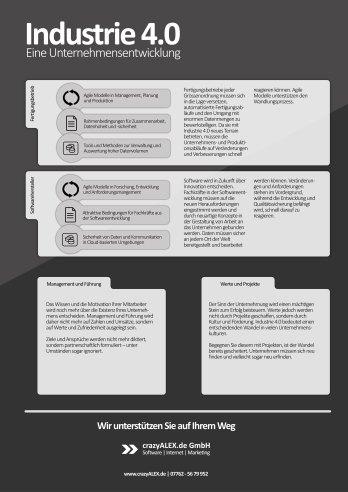 industrie_4_0_Unternehmensentwicklung